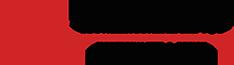 Bendt Nielsen Logo